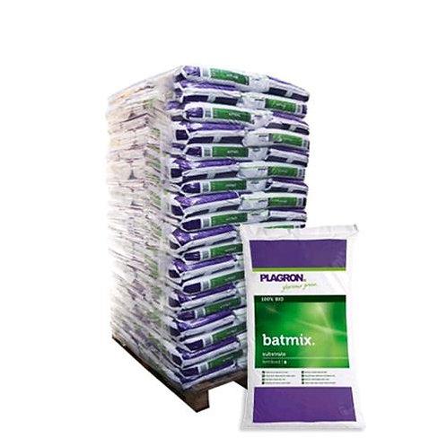 BANCALE PLAGRON BATMIX 50L (55 SACCHI)