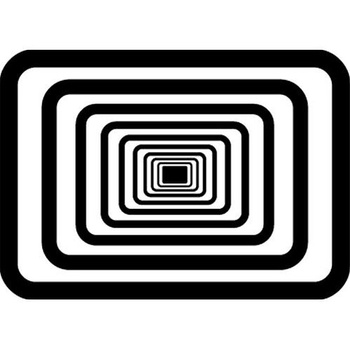 GUANO KALONG - COMPLETE ORGANICS - 0.5L