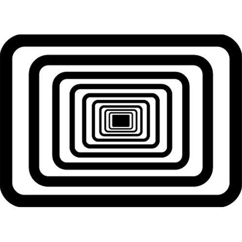 GUANO KALONG - COMPLETE ORGANICS - 3L