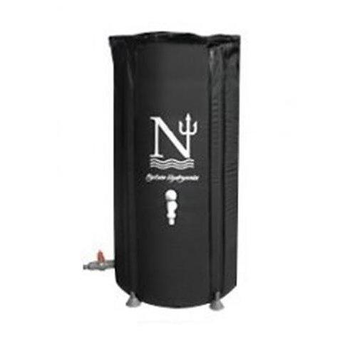 NEPTUNE HYDROPHONICS - CISTERNA FLESSIBILE PER ACQUA - 250 LT