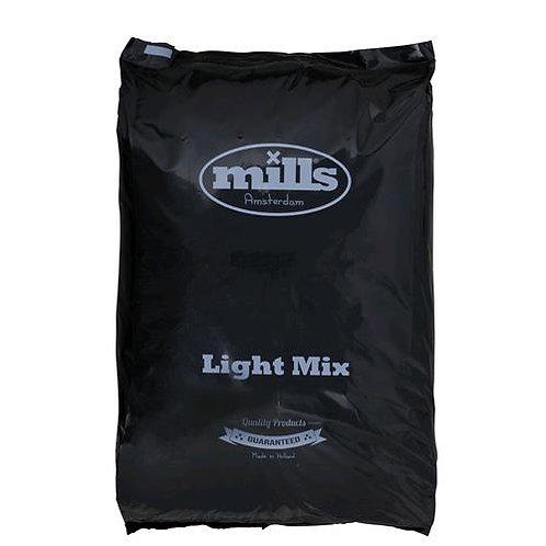 MILLS - MILLS LIGHT MIX - 50 L