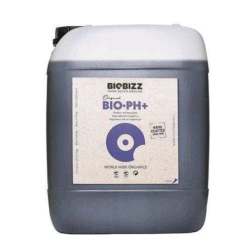 BIOBIZZ BIOPH + 100% ORGANICA - 10L