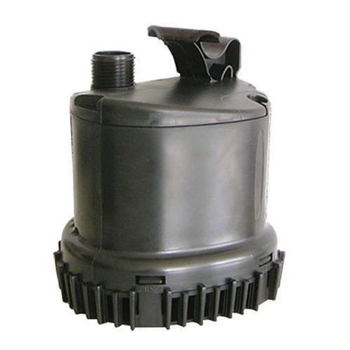 SICCE - POMPA MASTER DW 4000 - 3700 l/h