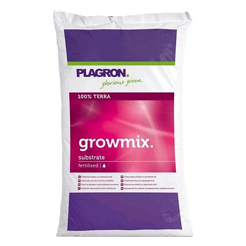 PLAGRON - GROWMIX CON PERLITE 25L