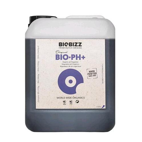BIOBIZZ BIOPH + 100% ORGANIC - 5L