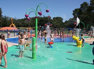 parc-de-loisirs-le-petit-delire-proche-v