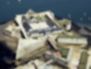 citadelle_aerienne.jpg