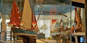 Musee des thoniers.jpg