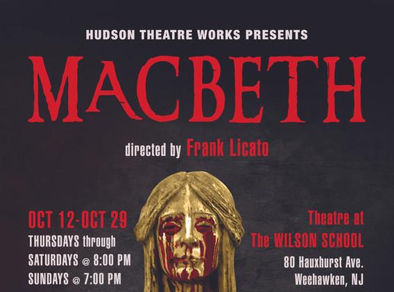 MacbethCardFront.jpg