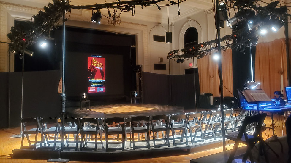 theatre (8).jpg