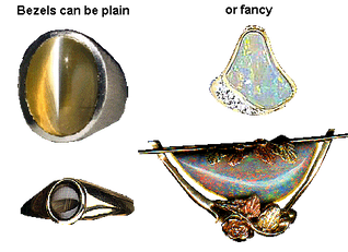 Six Secrets about Gemstones that Nobody will Tell You
