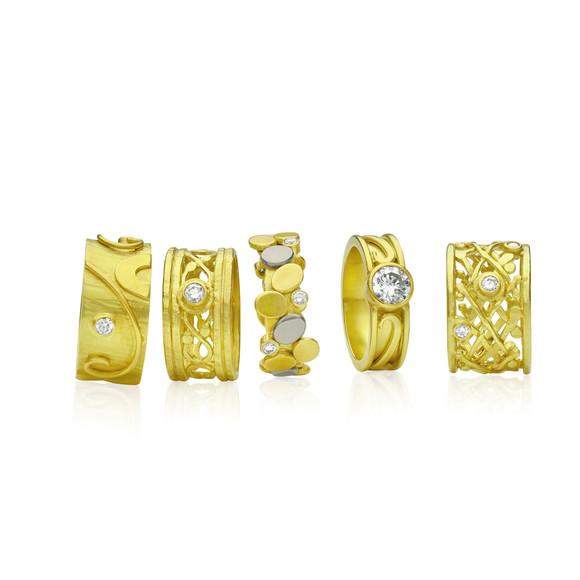 alt-rings-lg.jpg