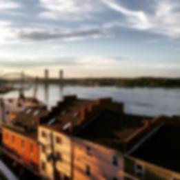 portsmouth nh skyline.jpg