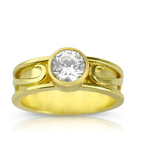 engagement ring setting nh