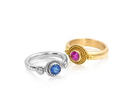 2-rings-lg.jpg