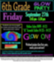 2019 6th Grade Glow Party.png