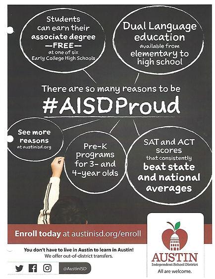 AISD Proud - Member flier-1.jpg