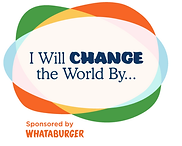 I will change the world by.png