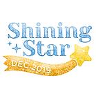 Shining Star 2019.png