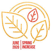 Spring Increase Award.jpg