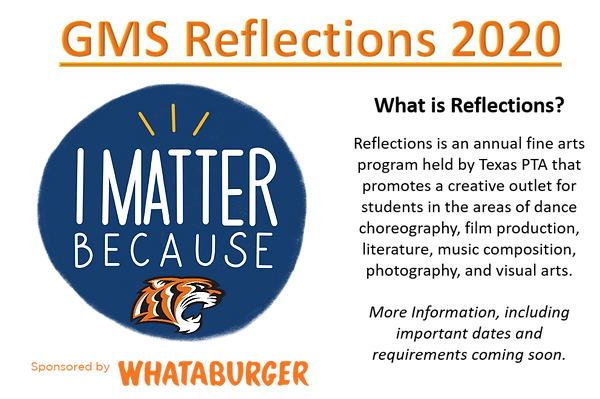 1st_ann_refections.png