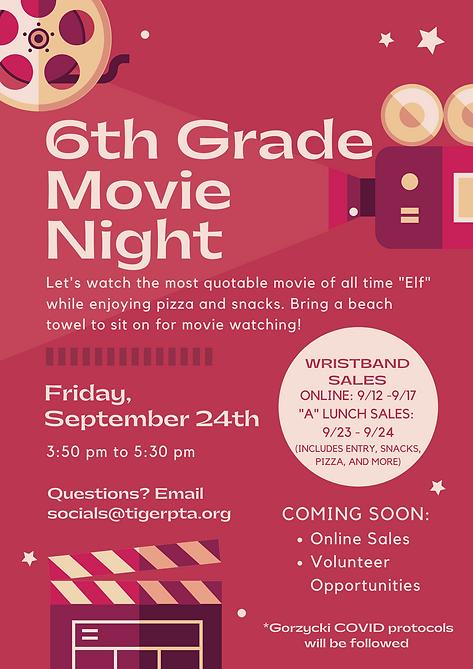 6th Grade Movie Night Flyer_v3.png