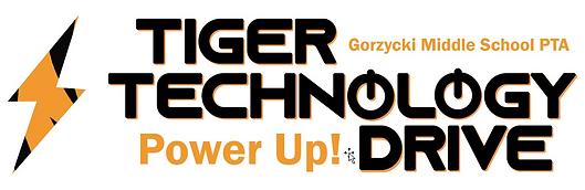 Tiger Tech Logo 2018.png