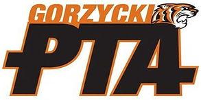 Gorzycki PTA Logo.jpg