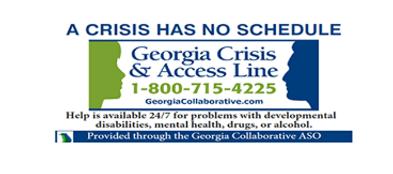 Georgia Crisis Hotline.PNG