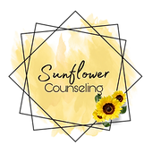Sunflower%2520Counseling%2520Logo%2520Transparent_edited_edited.png