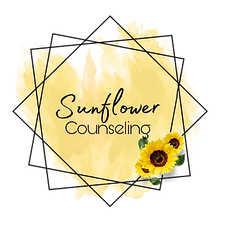 Sunflower%2520Counseling%2520Logo%2520Tr