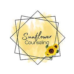 Sunflower Counseling Logo.jpeg