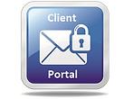 Client Portal Logo.png