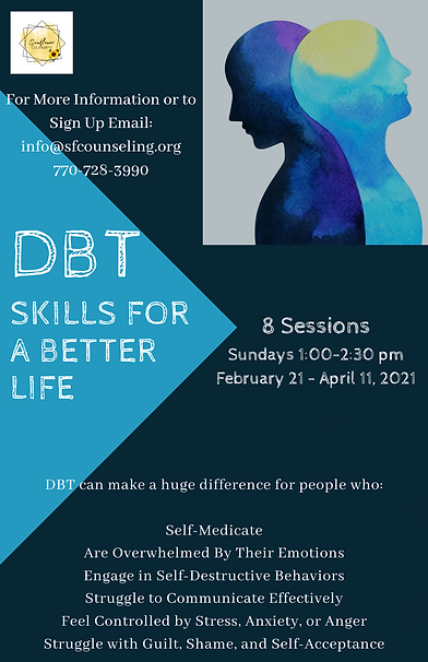 DBT Skills for a Better Life.png