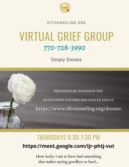 Grief Group Flyer w LINK.png
