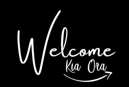 wellcome.jpg