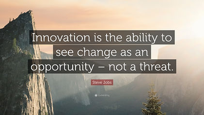 491360-Steve-Jobs-Quote-Innovation-is-th