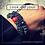 Thumbnail: Bracelet Ceramique