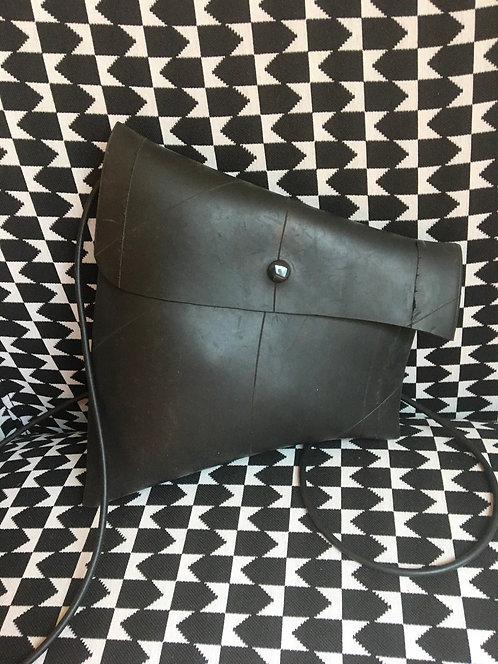 Petit sac bandouliere