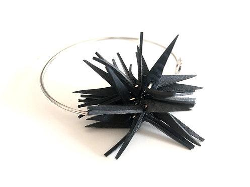 Bracelet Herisson
