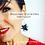 Thumbnail: Boucles d'Oreilles Hérisson