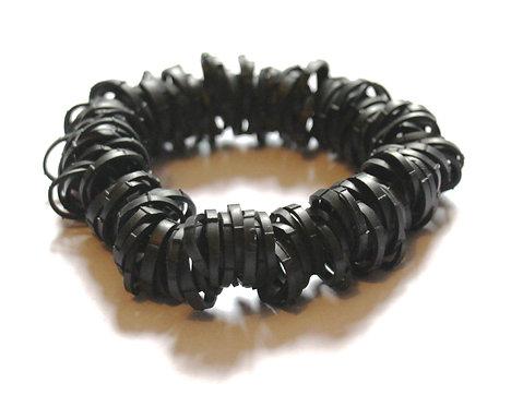 Bracelet Ressort