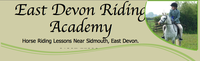 East Devon Riding Academy