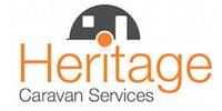 Heritage Caravan Services