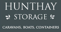 Hunthay Storage