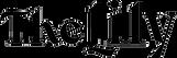 logo_meta.png