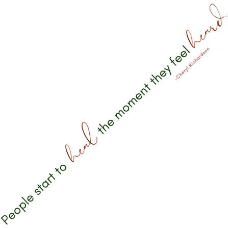 Orange and White Beauty Logo (1).png