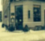 resizedimage300225-snow-entrance.jpg