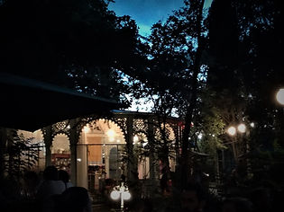 cafe1_Tbilisi_ZolarStoneTravels.jpg
