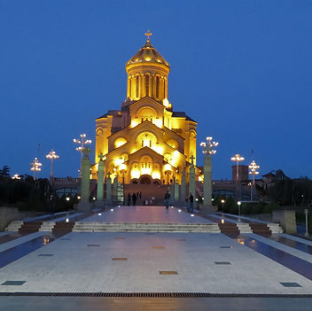 Church_Georgia_ZolarStoneTravels.JPG
